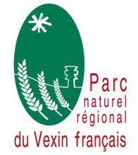 Notre terrain de paintball de Paris est situé en plein coeur du parc départemental du Vexin